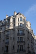 Paris16-Immeuble-Standing:Angle