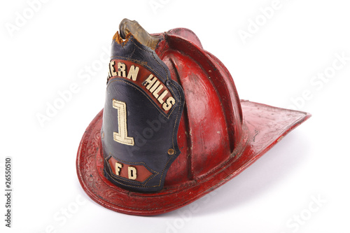 antique fire helmet buy this stock photo and explore similar images at adobe stock adobe stock. Black Bedroom Furniture Sets. Home Design Ideas