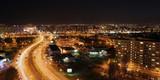 Fototapeta Miasto - city