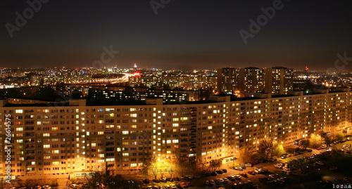 Fotografiet  city