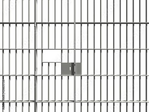 Photo  prison