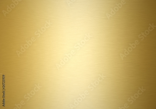 Photo metal texture gold