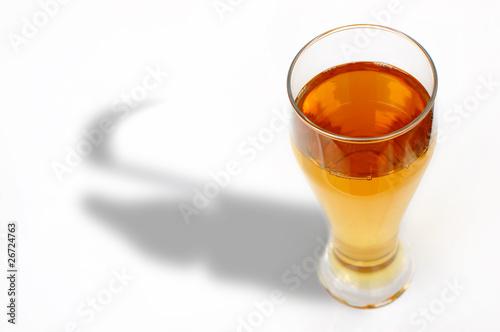 cien-smierci-od-piwa