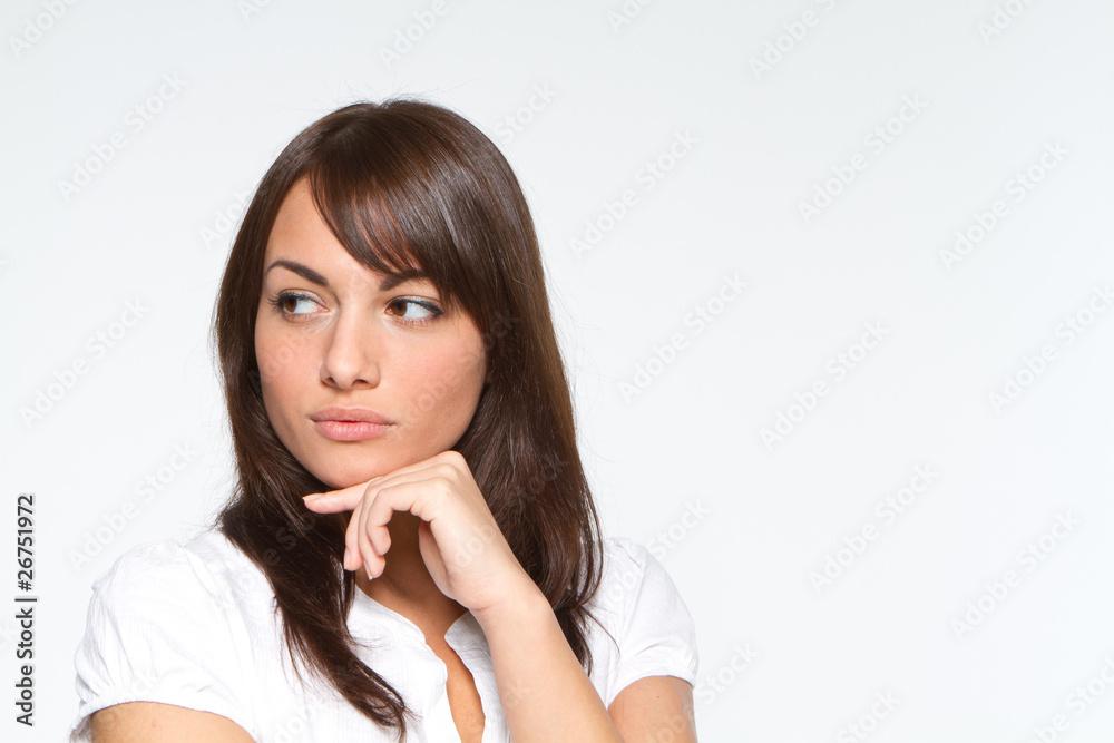 смотря фотобанк для моделей второй женой