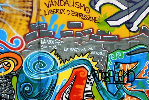 Grafits - 26777103