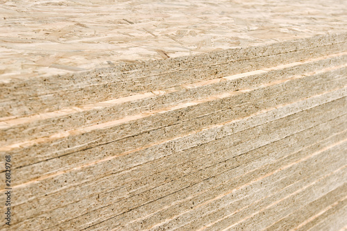 Osb Platten osb platten buy this stock photo and explore similar images at