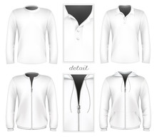 Vector T-shirt, Polo Shirt And...