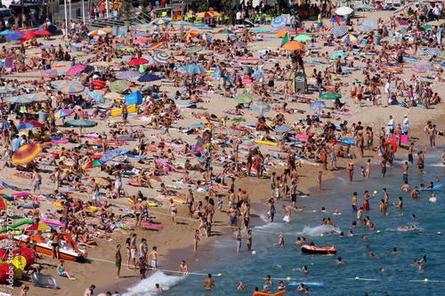Beach - 27076714