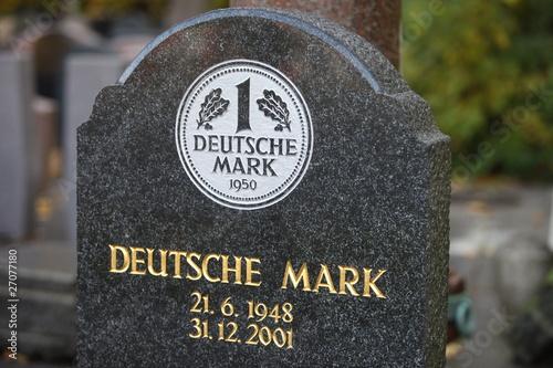 Fotografia  D-Mark