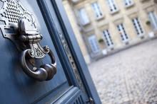 Immobilier Bordeaux Aquitaine ...