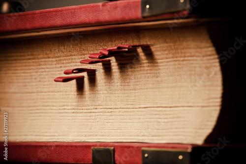 Photo  codice miniato