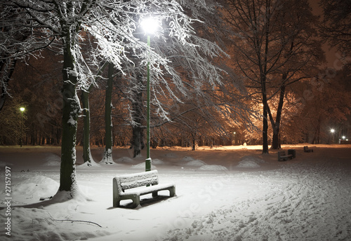 winter-park-w-nocy