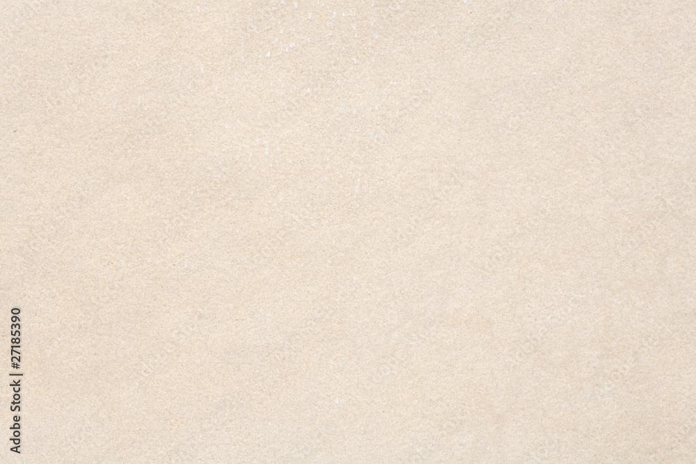 Fototapeta Sand stone texture