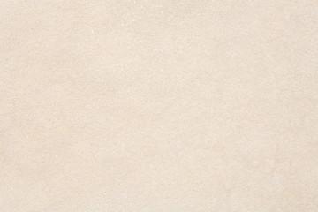 Fototapeta na wymiar Sand stone texture
