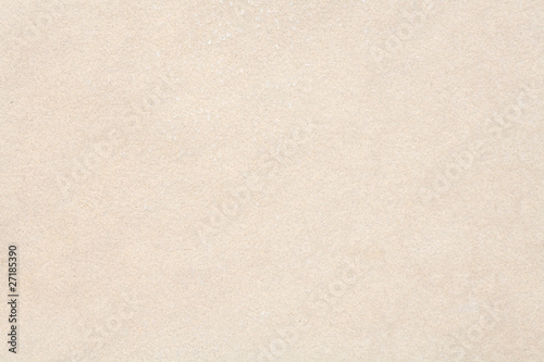 Photo Sand stone texture