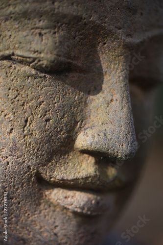 Fotografia  Buddha