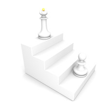Career Opportunities Pawn
