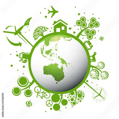 ekologia-zielonej-planety-wektor-koncepcja-tlo