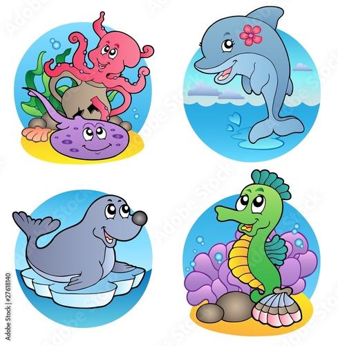 rozne-zwierzeta-wodne-i-ryby-1