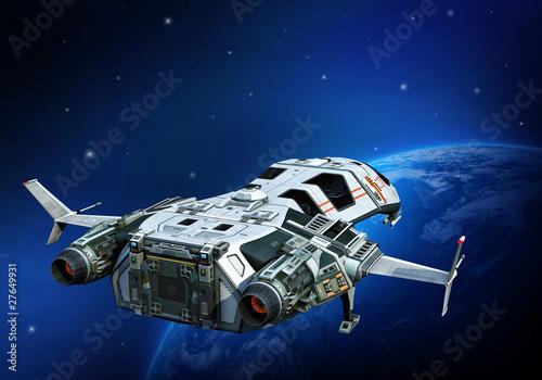 statek-kosmiczny-do-domu