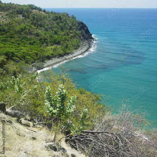 linia-brzegowa-prowincja-granma-kuba