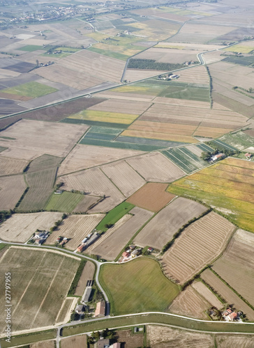 Intensive farming - Buy this stock photo and explore similar images