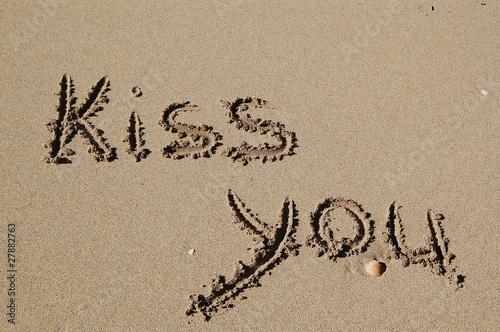 Bilder küsse für dich