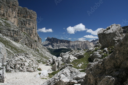 Photo  Alto Adige, La Villa