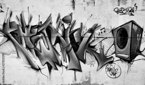 Street (He)Art 4