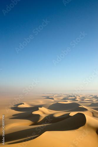 pustynia-sahara