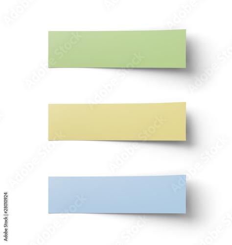付箋 Adobe Stock でこのストックイラストを購入して類似のイラスト