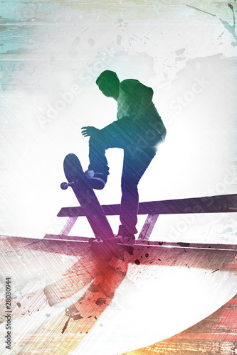 grungy-skateboarder