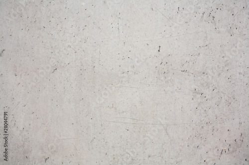 Betonwand Wallpaper Mural