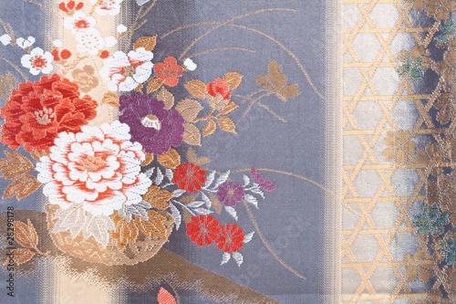 wzor-kimono