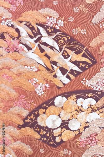 japonski-wzor-kimono