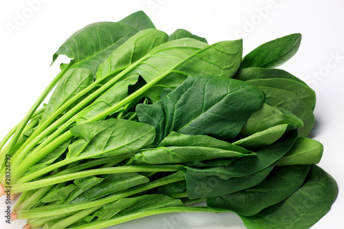Fototapety, obrazy: spinach