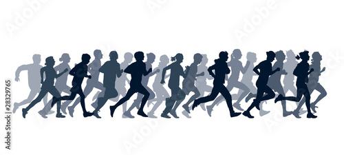 ilustracja-biegnacej-grupy-ludzi