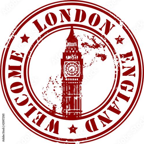 grunge-pieczec-z-londynem-anglia-witamy-w-srodku