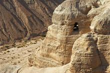 Mar Morto - Sito Archeologico ...