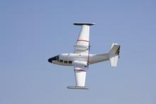 Piaggio Albatross Aircraft