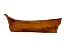 Barque Profil