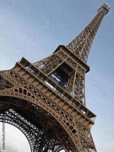 Eiffelturm,Paris,Frankreich #28676562