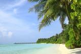 Fototapeta Fototapety z morzem do Twojej sypialni - plaza