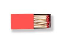 Matches.