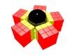 5 Cube