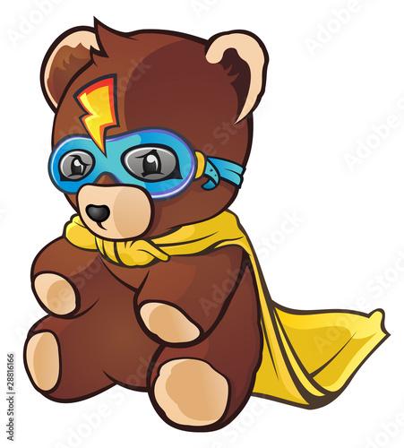 mis-super-hero