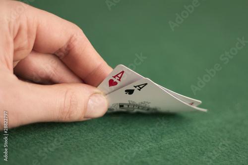 Fotografie, Obraz  Pocket Rockets