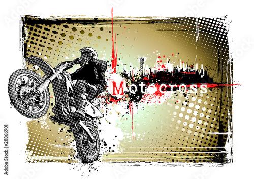 rama motocross