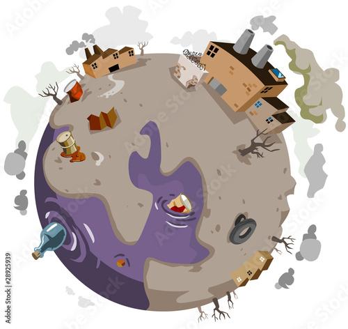 chory-swiat-przez-zanieczyszczenie