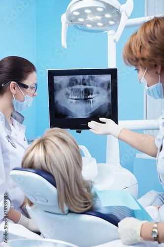 Dentistry #28939942